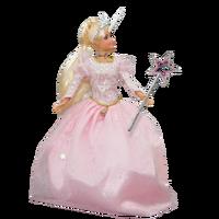 PrincessUnicorn-white.png