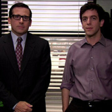 Wuphf Com Dunderpedia The Office Wiki Fandom