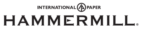 Hammermill-logo-534.png