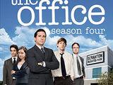 Season 4