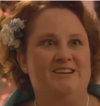 Phyllis' Sister