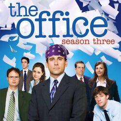 The Office Season 3.jpg