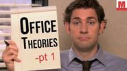 Office Theories - Part 1