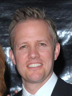 Lee Kirk
