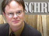 Schrute-Space