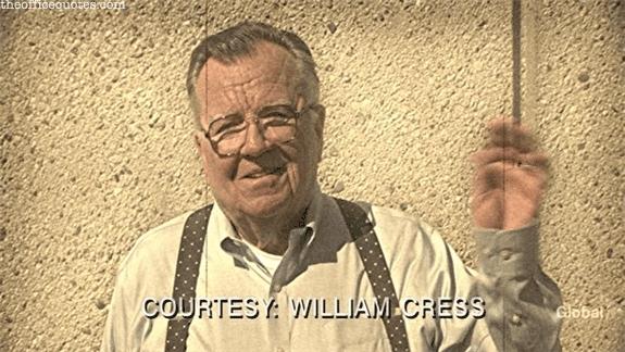 Cress Tool & Die