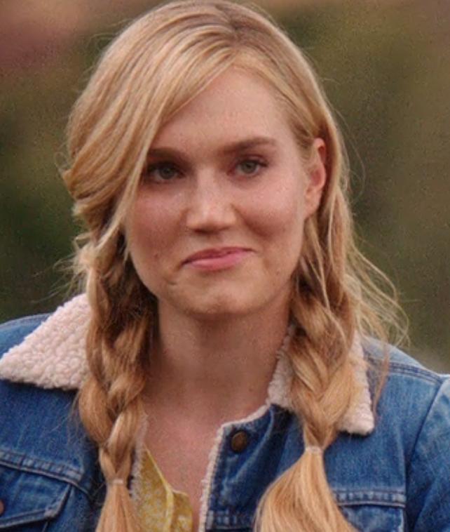Esther Bruegger