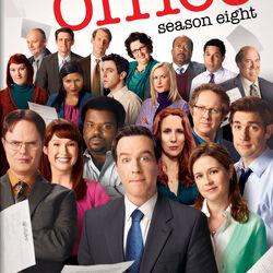 The Office Season 8.jpg