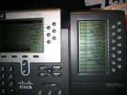 ReceptionPhone
