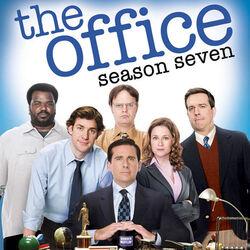 Office Season 7.jpg