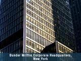 Dunder Mifflin Corporate Office