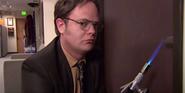 Rainn-Wilson-as-Dwight-Schrute-in-The-Office-Stress-Relief