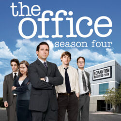 The office s4.jpg