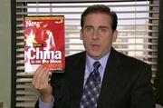 Danger-from-china.jpeg