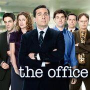 The office season-7.jpg