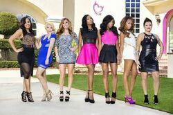 Cast of Bad Girls Club season fourteen, June 2015 (1).jpg