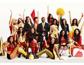 Bad Girls All-Star Battle: Season 2