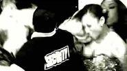 BGC12 Reunion - Jada Aysia Alex vs Loren Aysia Jonica Britt (MY EDIT)