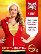 Shelly 2A