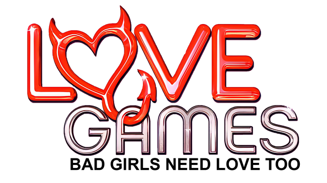 Bgcwikilovegames.png