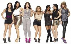 Bad-Girls-Club-Season-7-New-Oreleans-e1311914019963.jpg
