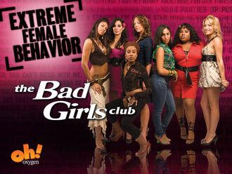 The-bad-girls-club.jpg