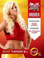 Andrea 2A