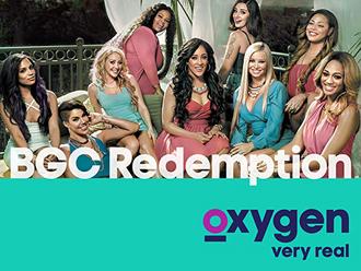 BGC Redemption Cast.png