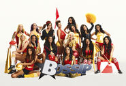 Bad-girls-all-star-battle1