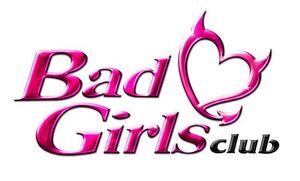 BadGirlClubLogo.jpg