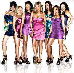 Bad-girls-club-3.jpg