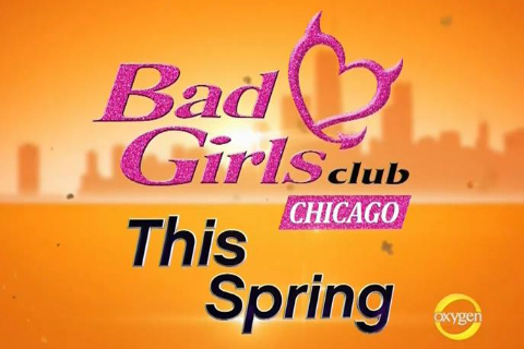 The Official Bad Girls Club Wiki