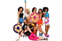Bad-girls-club-9-cast-001.jpg