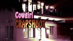 CowgirlCrapshootTitleCard