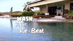 WashRinseRe-BeatTitleCard