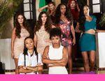 Season 15: Twisted Sisters