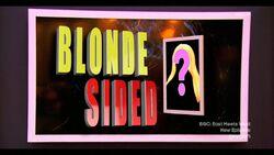 BlondeSided.jpg