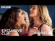 Baddies ATL - Clip - Natalie vs