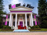 Home Is Where the Hurt Is