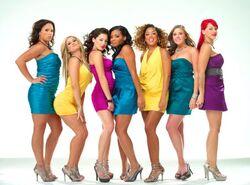 Bad-girls-club-season-6 (1).jpg