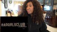 Bad Girls Club 10 Year Anniversary REACTION!!!