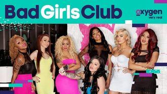 Watch-bad-girls-club-768x432.jpg