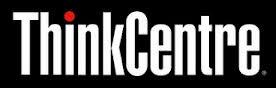 TCblack.png