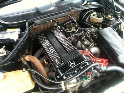 2.5-16 Cosworth.JPG