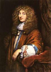 Christiaan Huygens-painting.jpeg