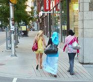 Ottawa image1