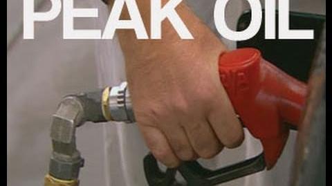 Peak Oil - 45min