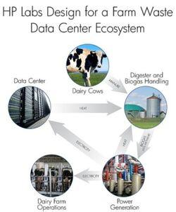 HP Farm waste data centre.jpg