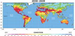 Drought conditions 2030-2039.jpg