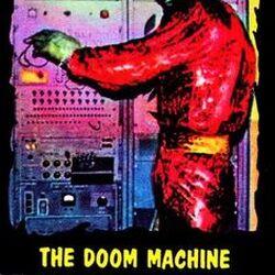 Subatomic bomb